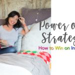 How to Win Followers on Instagram with the Power of 7 Strategy