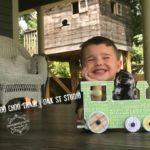 little boy paint parties frisco texas