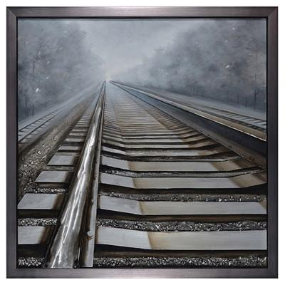 Railroad_picture